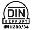 Autoschild   Kfz Kennzeichen   Nummernschild für Kfz und Fahrradträger